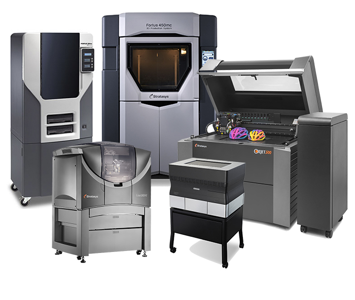 Trade-In Your Current 3D Printer For Credit Toward A New
