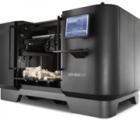 Stratasys J4100 PolyJet 3D Printer