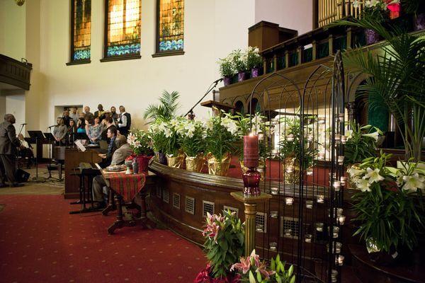 16-09-19_calvary_church