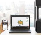 MakerBot METHOD Ecosystem