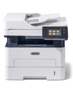 Xerox B205/B215