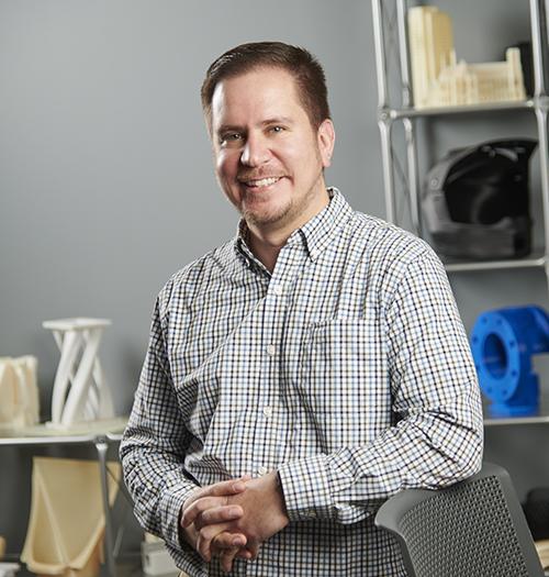 Alan Soriano, Business Developemnt