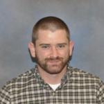 Ryan Singler, Sales Enablement Manager, MakerBot