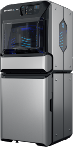 Stratasys J55 3D Printer