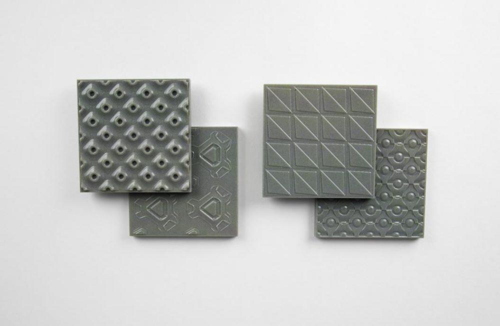 Test Tiles