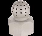 Shop Bulb Nozzle 17-4 PH