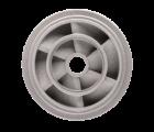 Shop Diesel Fuel Swirler 17-4 PH, B