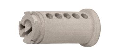 Shop Lock Plug 17-4 PH