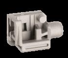 Shop Sensor Holder 17-4 PH