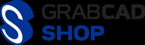 GrabCAD Shop logo