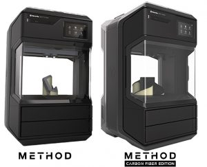 METHOD & METHOD CF Edition