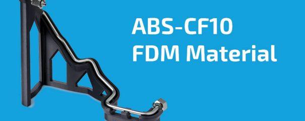 Stratasys ABS-CF10