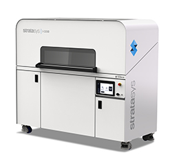 Stratasys H350 SAF 3D Printer