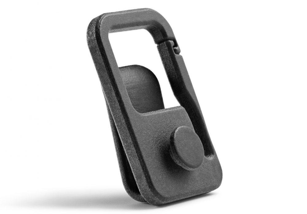 SAF H350 Consumer Clip