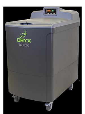 Oryx sca3600