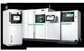 EOS Metal 3D Printers