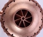 EOS_CopperAlloy_CuCrZr_Combustion Chamber