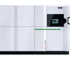 EOS M 300-4 Metal 3D Printer